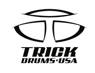 Trick­Drums USA