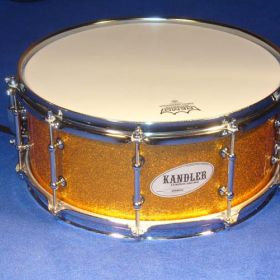 snare1